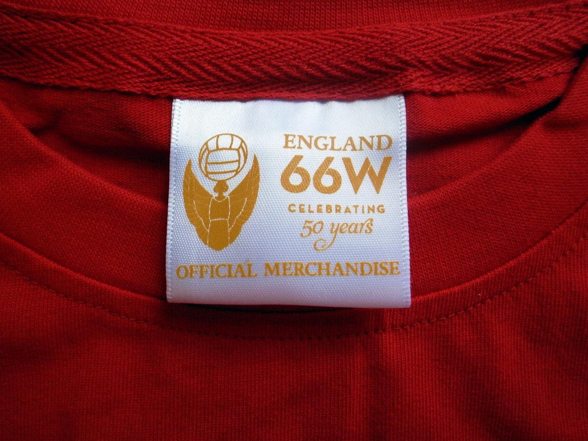 66W-label-1.jpg