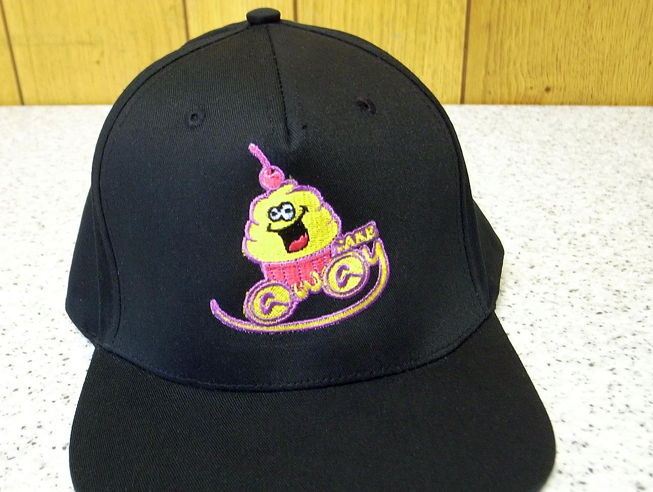 Cake-cap.jpg