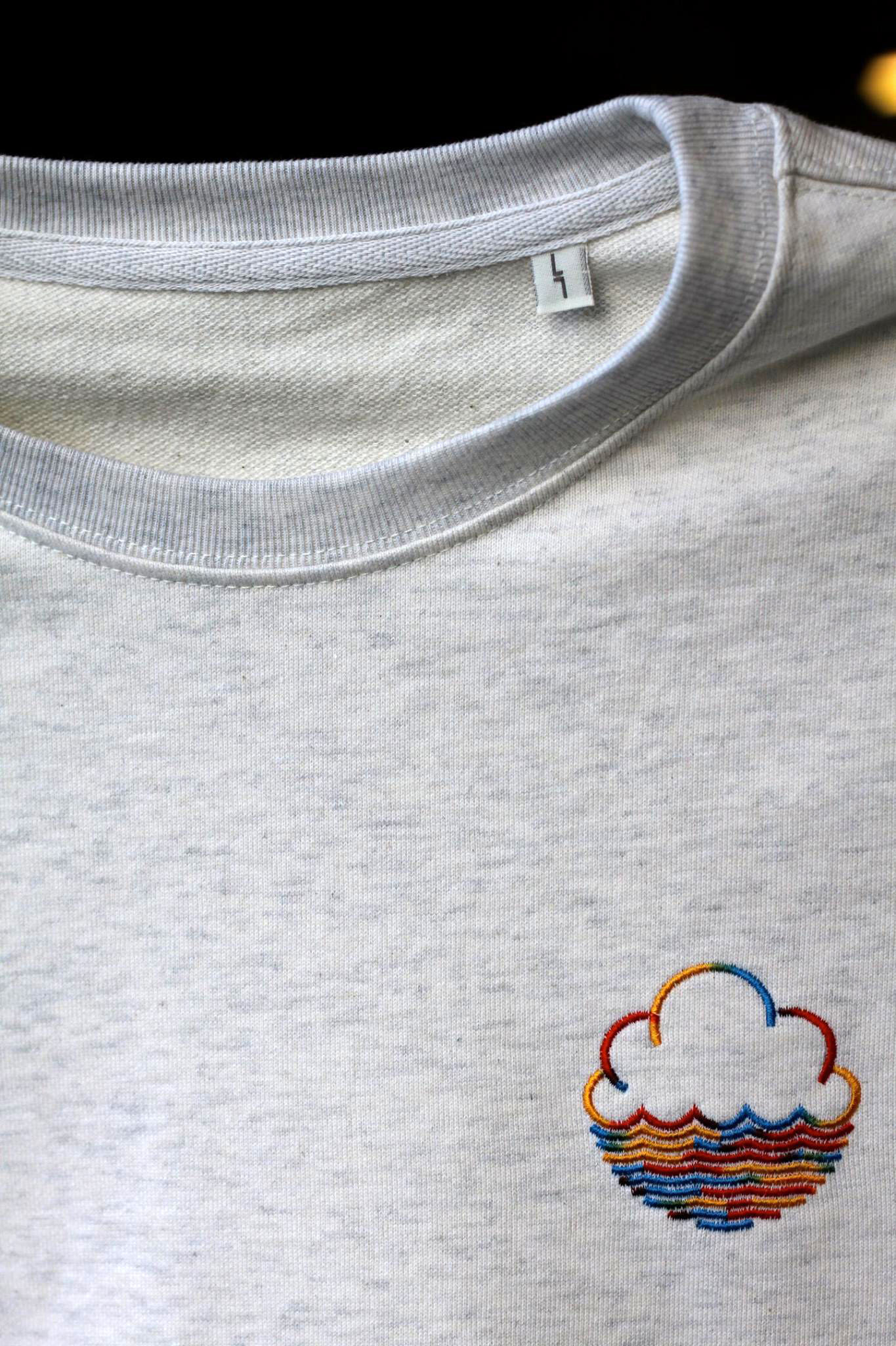 Cloudwater-shirt.jpg