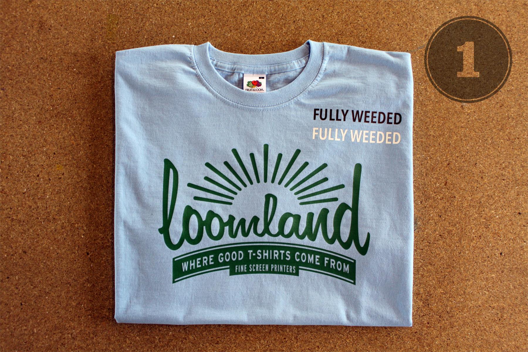 LL-Weeding-FULLY-1.jpg