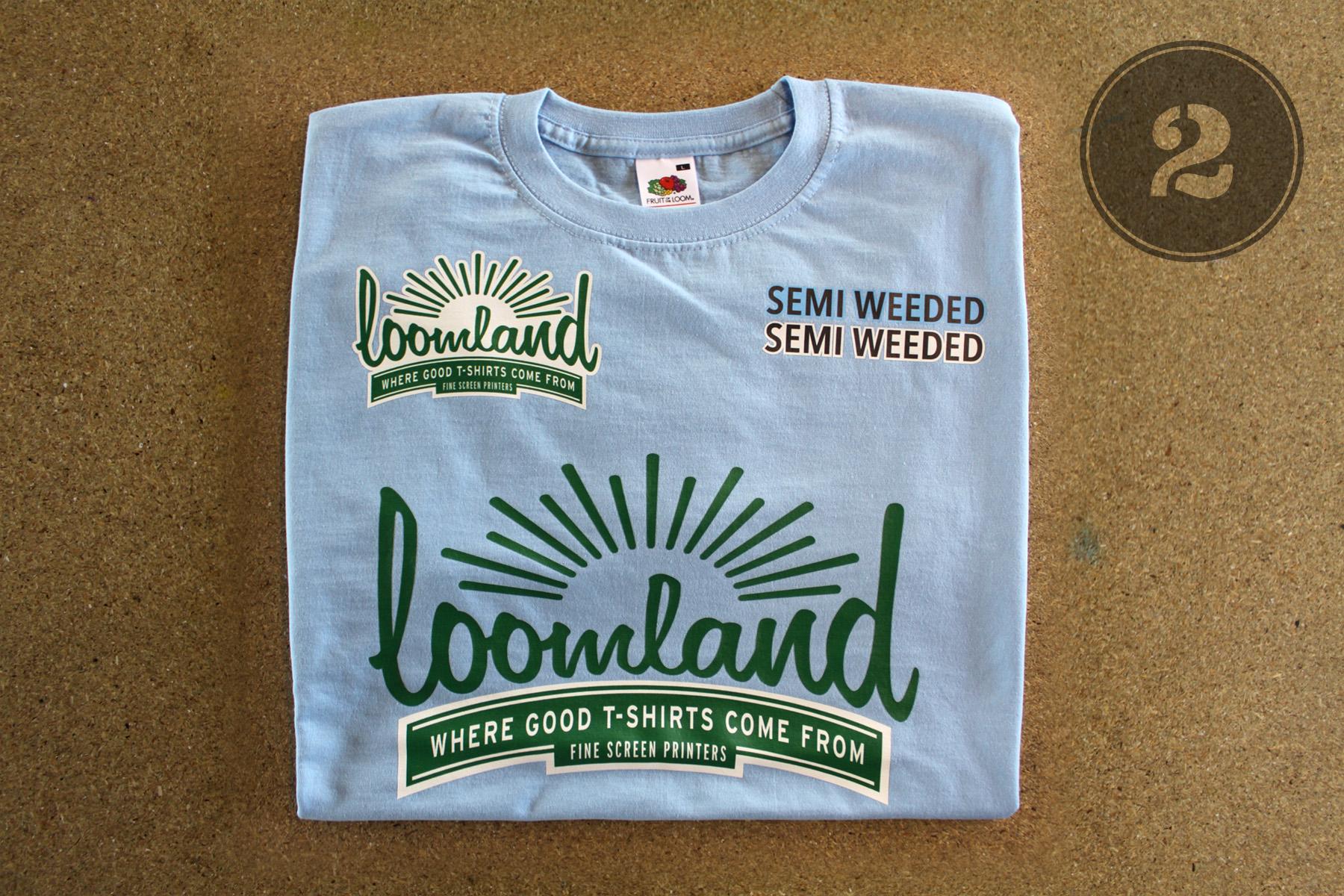 LL-Weeding-SEMI-2.jpg