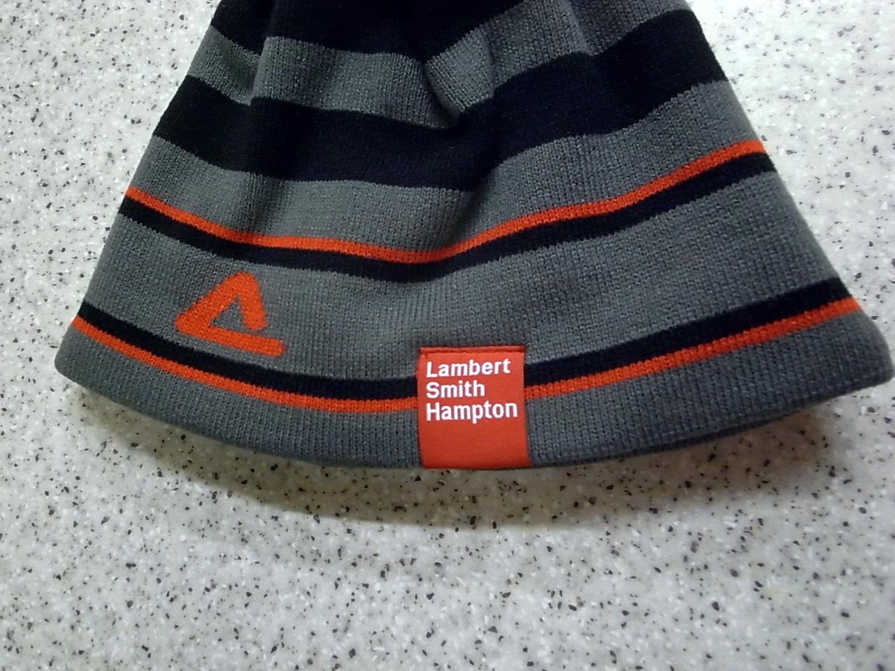 LSH-hat.jpg