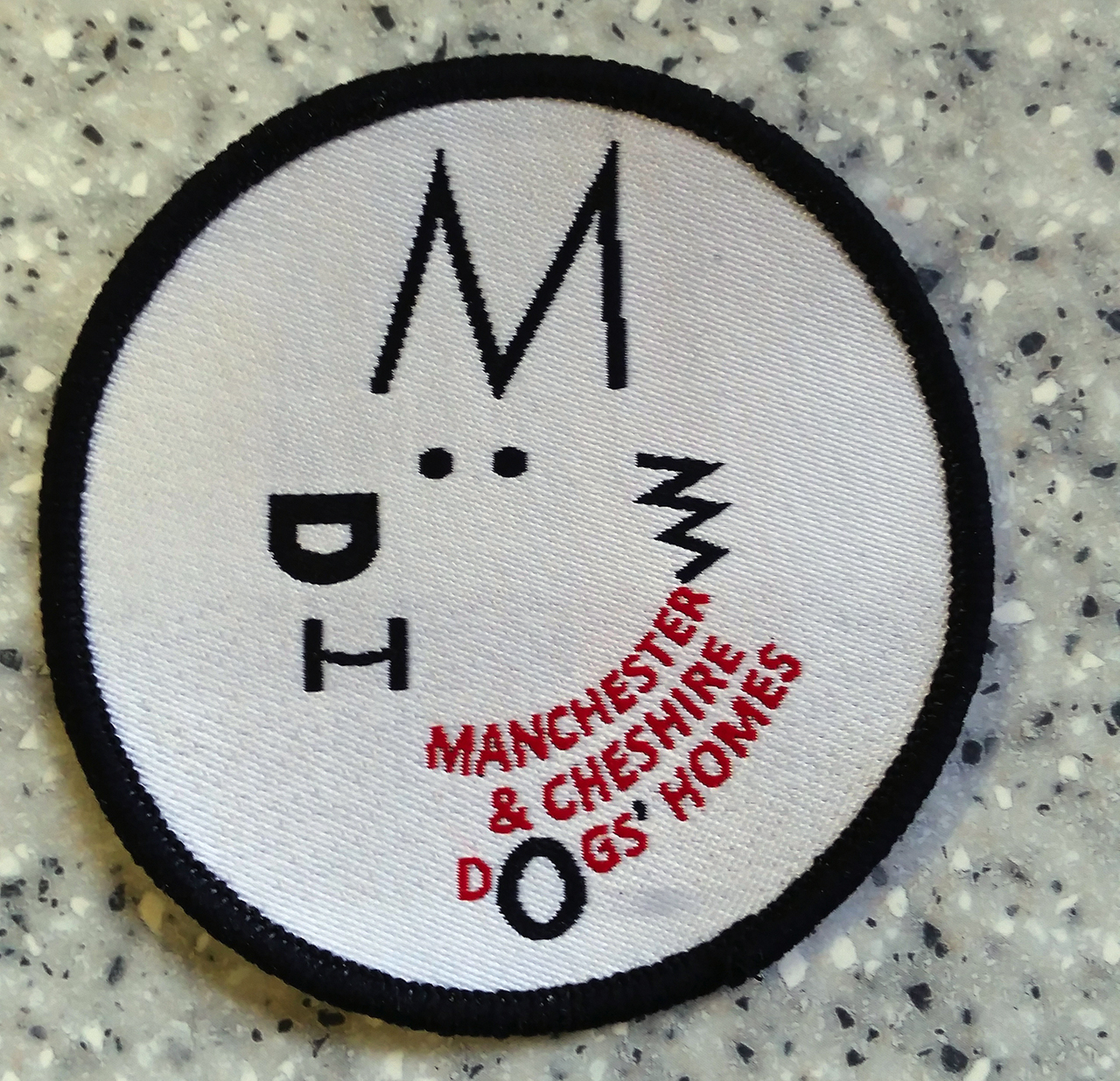 MDH-patch.jpg