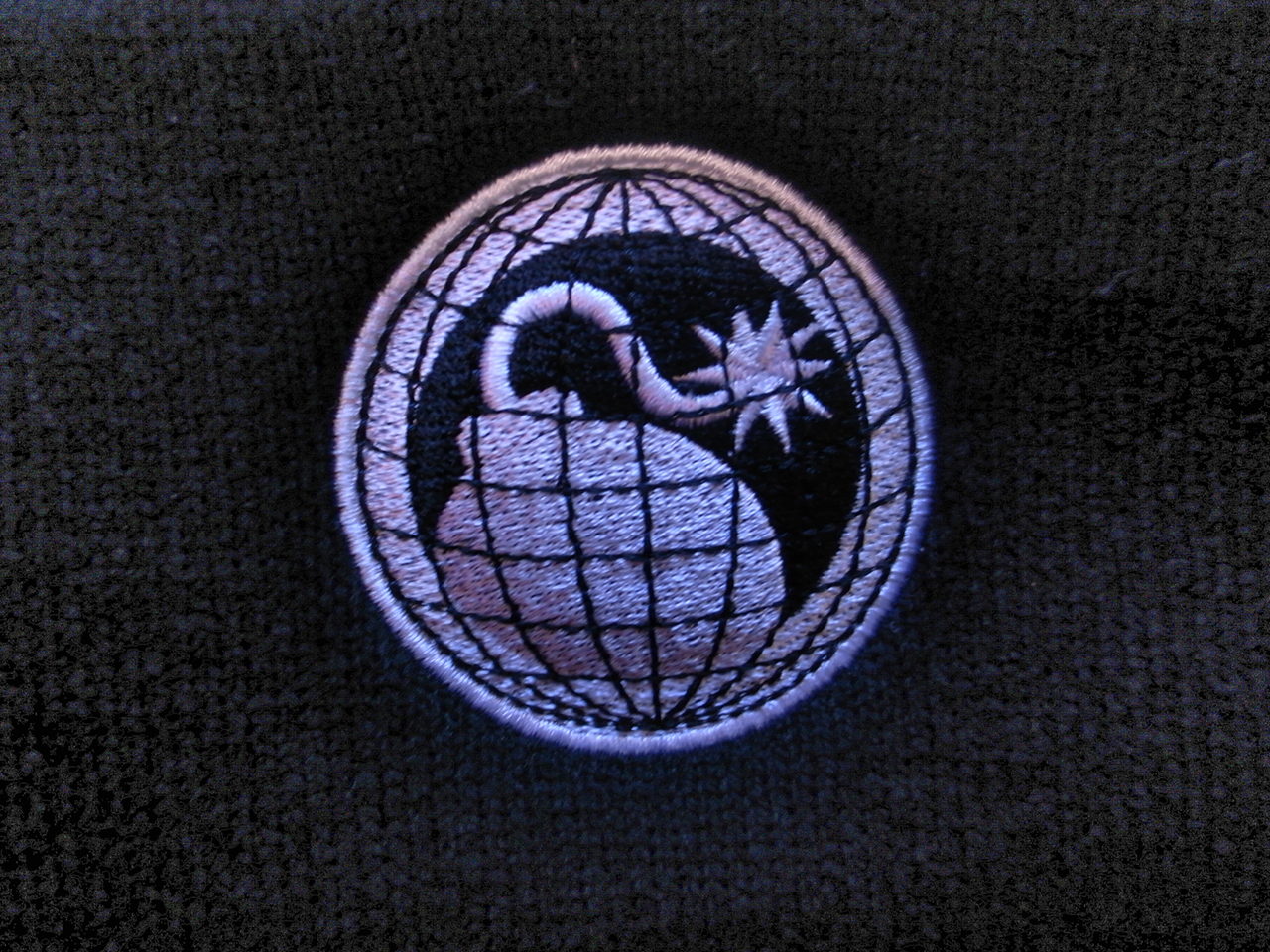 Snowbombing-badge.jpg
