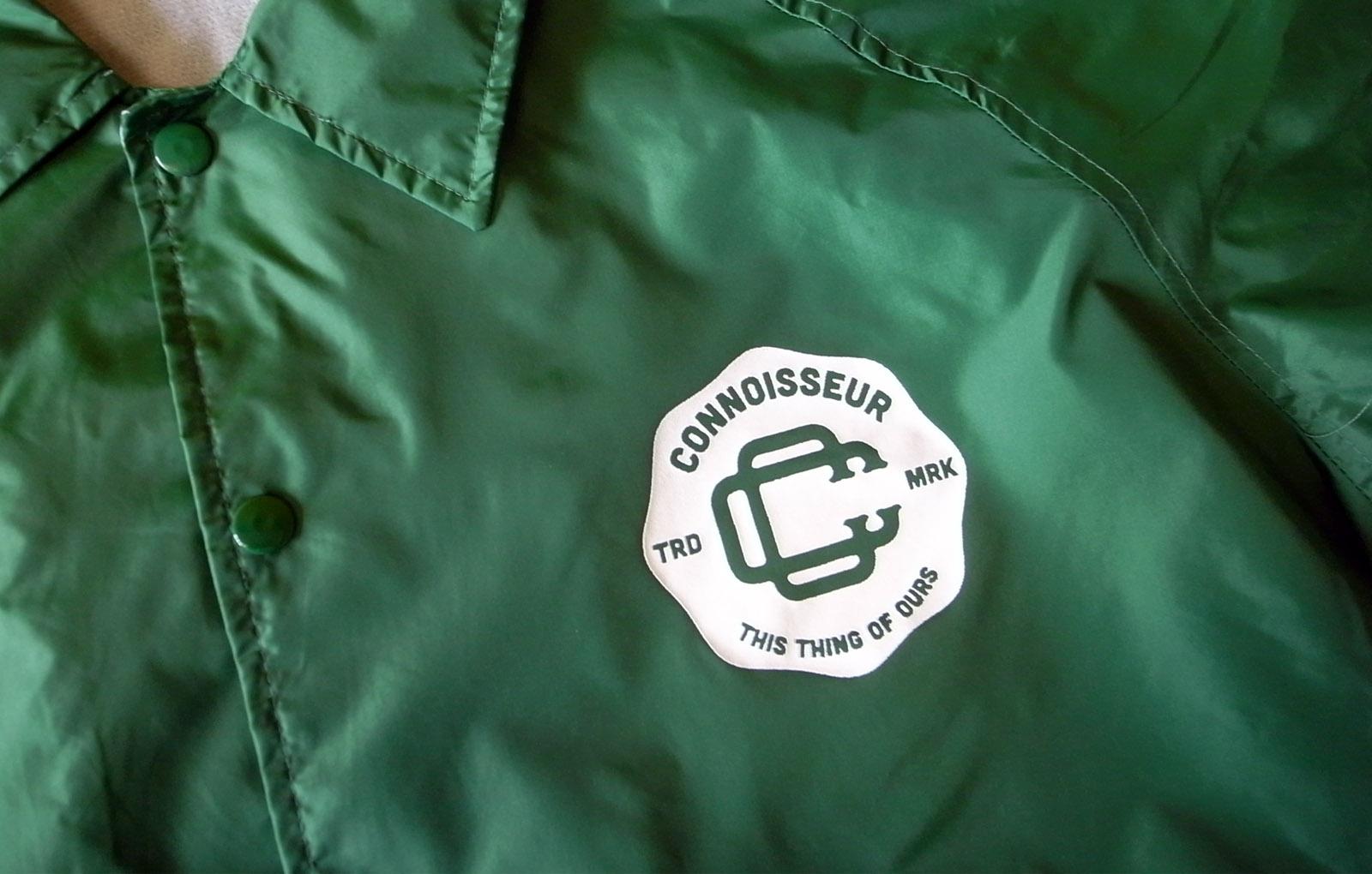 LL-Slide-CC-logo.jpg
