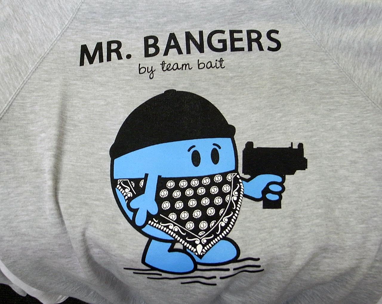 Bait-Mcr-Mr-Bangers-T-1.jpg