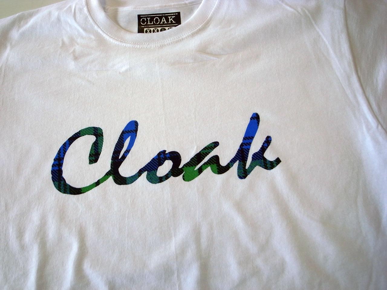 Cloak-01.jpg