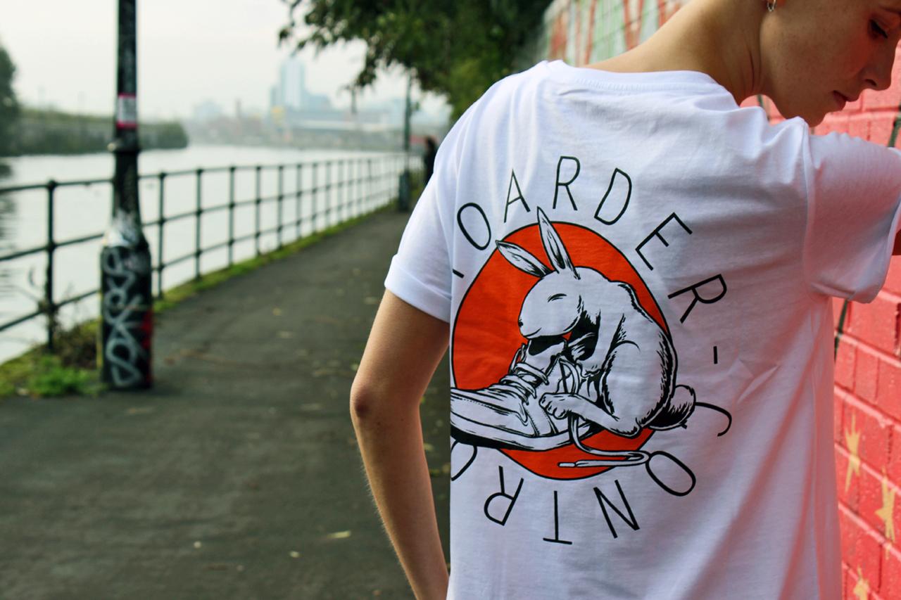 Hoarder-Control-red-rabbit-wht-shirt.jpg