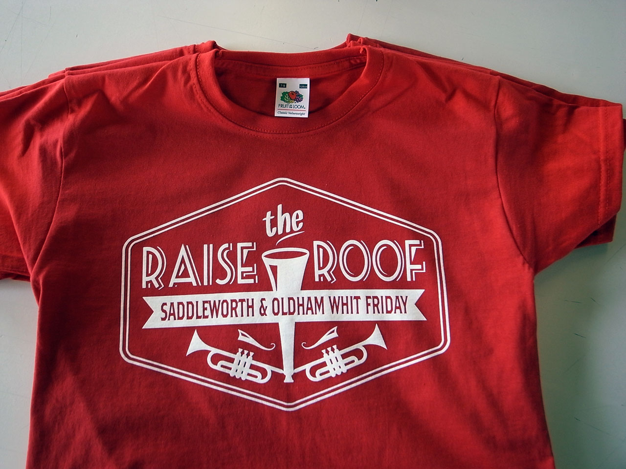 Raise-the-Roof.jpg