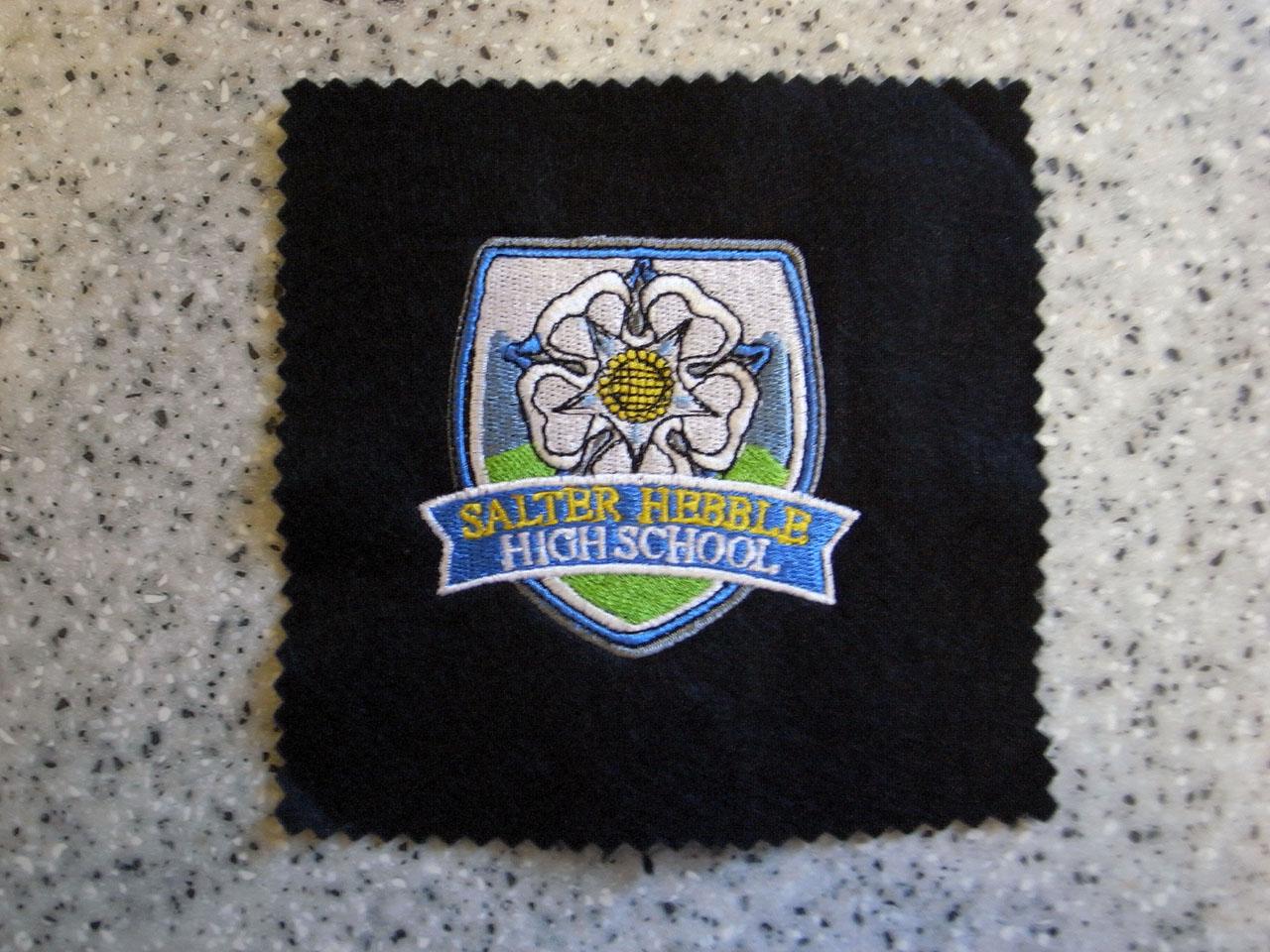 SHHS-badge.jpg