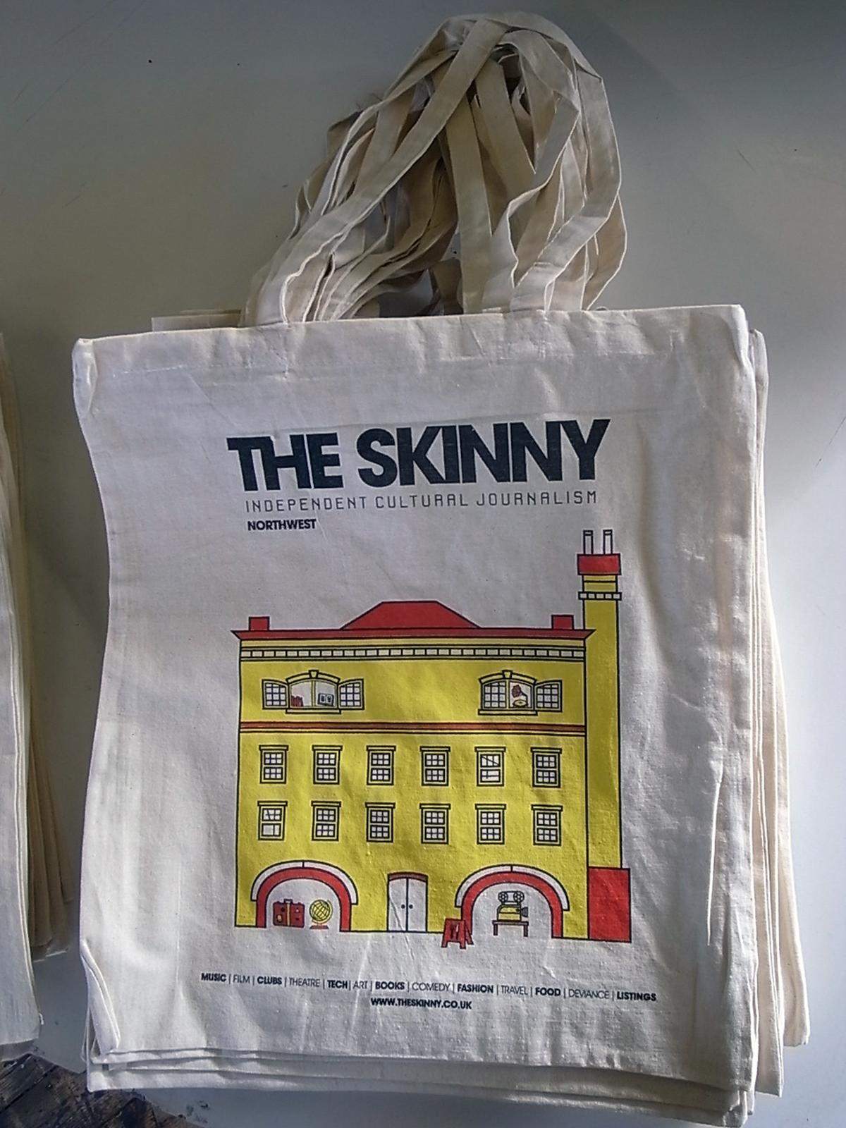 Skinny-tote-1.jpg