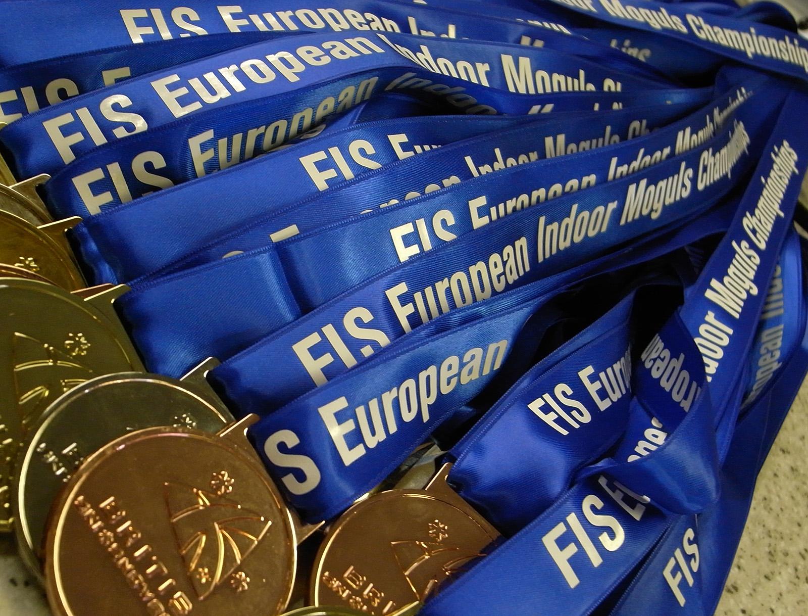 Medals-1.jpg
