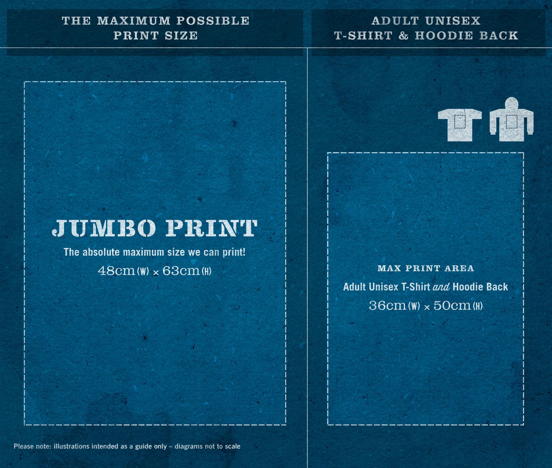 LL-print-sizes-01.jpg