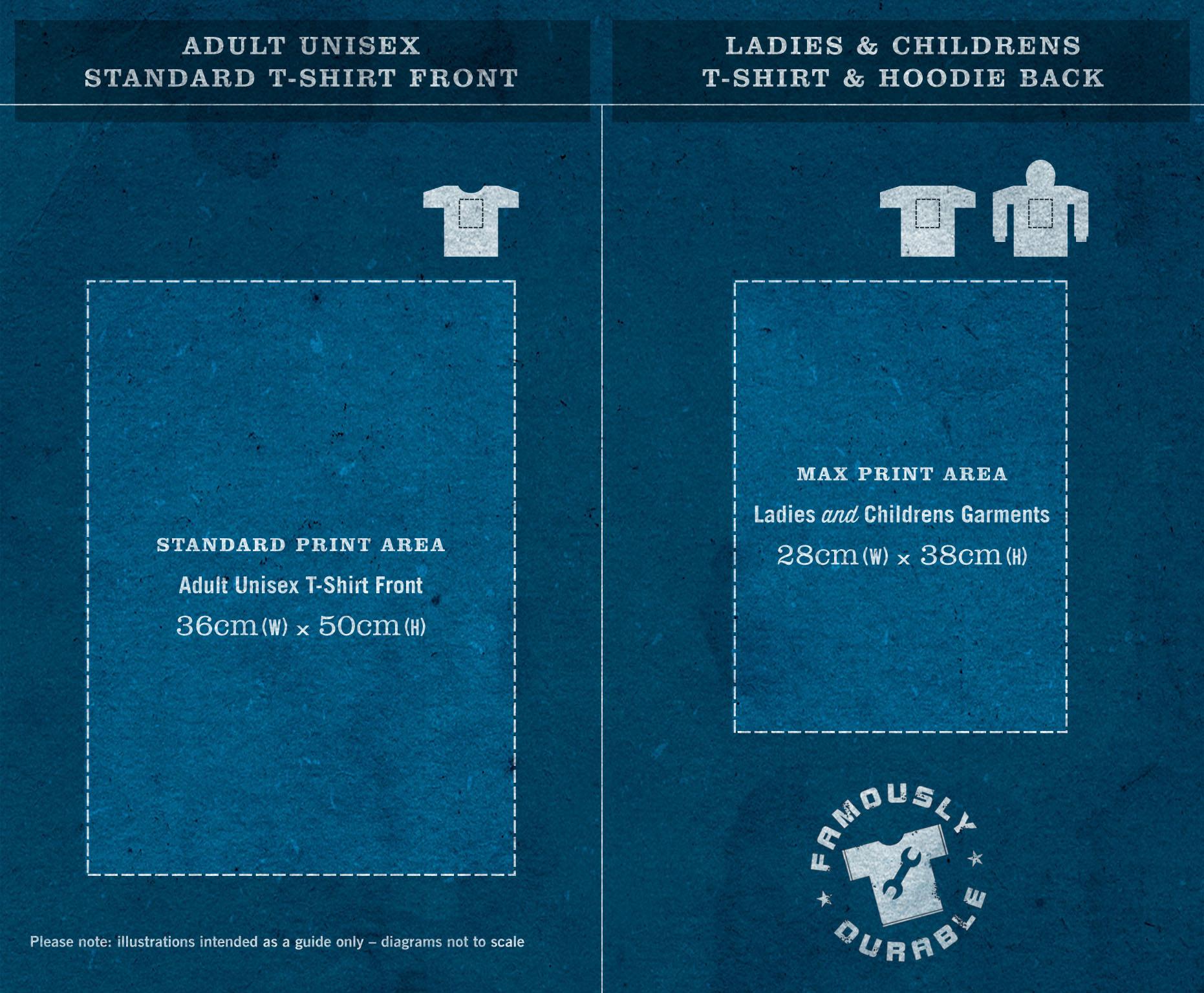LL-print-sizes-02.jpg