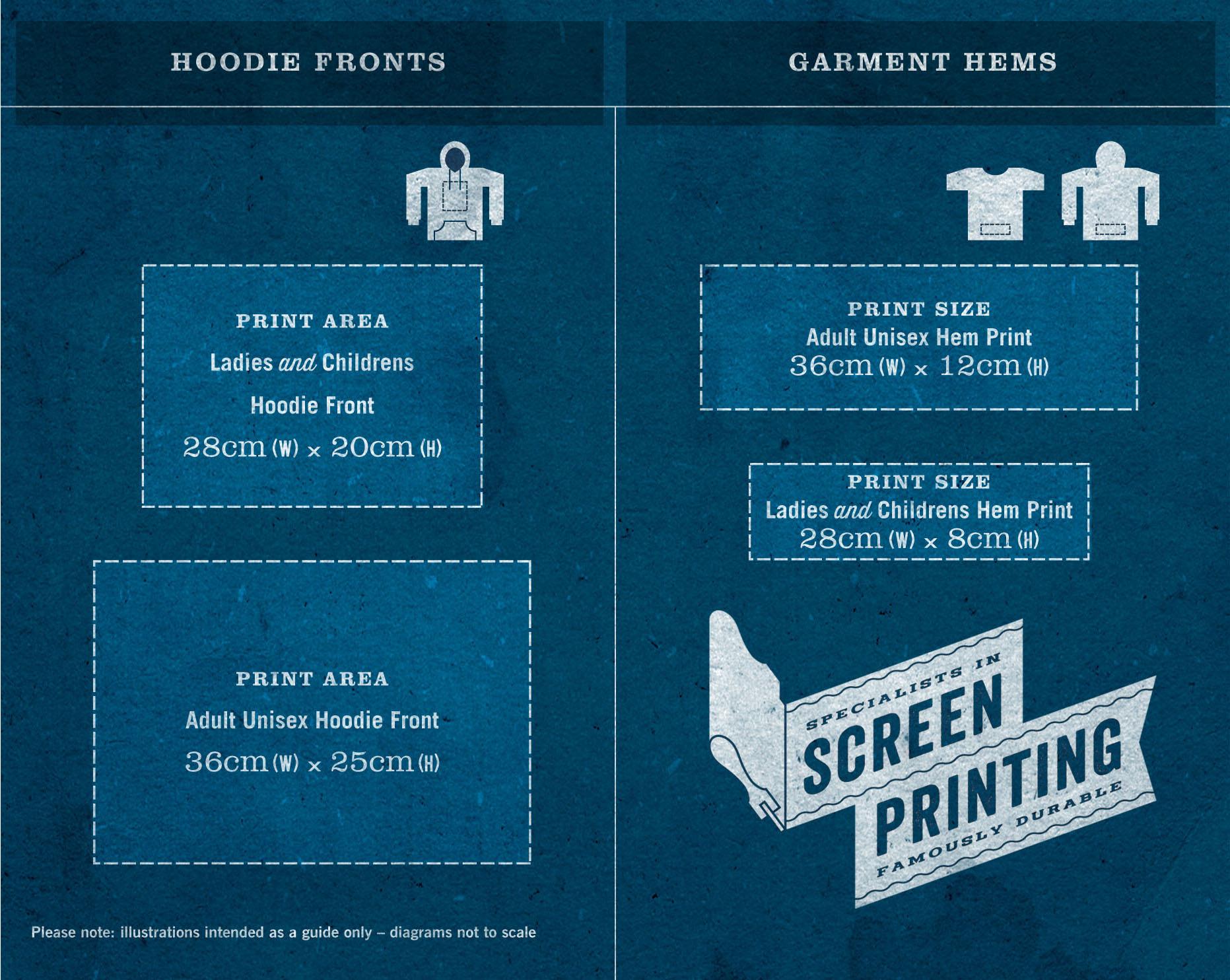 LL-print-sizes-03.jpg